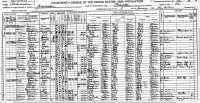 census-1920-dijulio-massimiliano adelina alterisio felicitto massimiliano alterisio carolina.jpeg