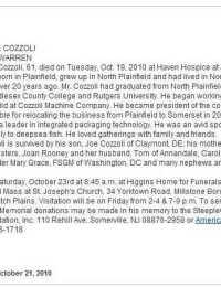 obituary-2010-frank cozzoli.jpeg