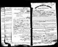 naturalization-1920-giovanni bruno.jpg