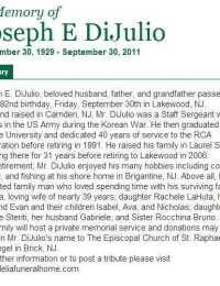 obituary-2011-joeseph dijulio.jpeg