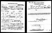 military-1918-harry broom wwi draft registration.jpg
