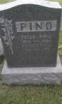headstone - peter and louisa pino.jpg