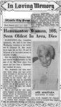 obituary-1961-josephine anastasia.jpg