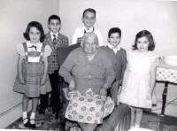 josephine anastasia nee bruno nee ruggeri nee barbera - 1957.jpg