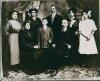 giuseppe-rocca cozzoli family.jpg