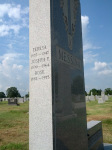 headstone - teresa messina - joseph and rose messina.jpg