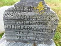 headstone - michele and rachela baccellieri.jpg