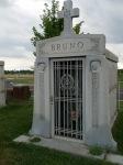 mausoleum- john and pauline bruno.jpg
