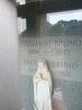 headstone - john and pauline bruno.jpg