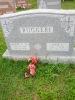 headstone - joeseph and anne ruggeri.jpg