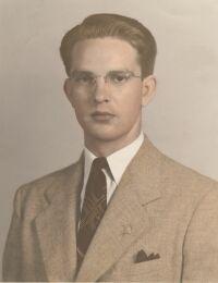 1940s henry lewis jones jr.jpg