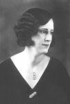 1924 Catherine Audessey Foshee.jpg
