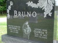 headstone - anthony and gloria bruno.jpg