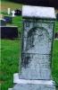 headstone - george lewis jones.jpg