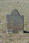 headstone - elizabeth (pettypool) jones.jpg