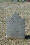headstone - john jones.jpg