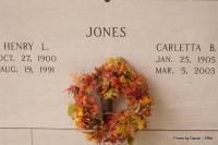 headstone - henry and carletta (broom)  jones.jpg