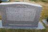 headstone - otis and ella (giles) jones.jpg