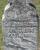 headstone - ebanezer garrison.jpg