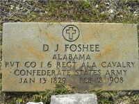 headstone - david jefferson foshee-2.jpg