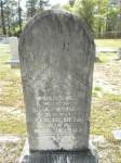 headstone - mary barrow foshee.jpg
