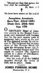 memorial card -1961-josephine anastasia.jpg