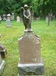 headstone - pino - angela romeo pietro margaret.JPG