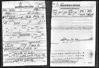 military-1918-alfonso dijulio wwi draft registration.jpg