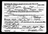 military-1942-guiseppe pino wwii draft registration-pg1.jpg