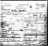 death-1918-michele baccellieri.jpg