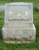 headstone - giuseppe and rocca cozzoli.jpg