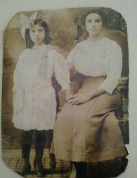photo-maria and pauline pino.jpg