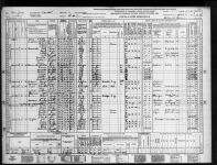 census-1940-elia dijulio family.jpg