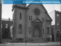 photo-l'emmanuello italian episcopal mission church.jpg