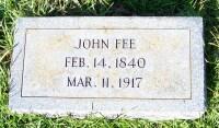 headstone - john fee.jpg