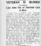 obituary-1916-john fee.jpg