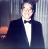 Peter J Bruno Sr - tux.jpg