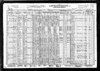 census-1930-joseph and rocca cozzoli and sebastiano messina family.jpg