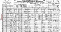 census-1920-elia dijulio family-frank binetti family.jpg