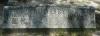 headstone - john audesey sr and bathsheba bates audesey.jpg