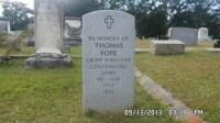 headstone - thomas pope.jpg
