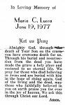 memorial card-1977-maria (pino) lucca.jpg