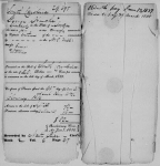 misc-George Hughey revolutionary war pension statement.png