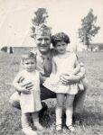 photo-abt 1951-joe dijulio, john bruno, diana fidell.jpg