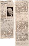 obituary-2003-henry lewis jones jr.jpg