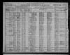 census-1920-john audesey family.jpg