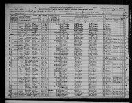 census-1920-john audesey family.jpg