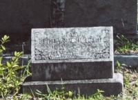 headstone - bethea naomi foshee.jpg