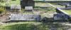 headstone - audesey family plot-bonaventure cemetery.jpg