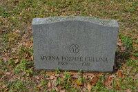 headstone - myrna foshee cullina.jpg